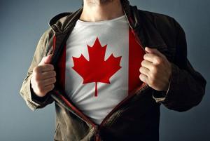 China Digital Marketing - Our Culture- Canada