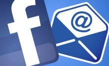 Email Marketing with Facebook-feidigital.com