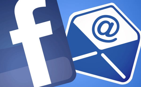 Email Marketing with Facebook-feidigital.com