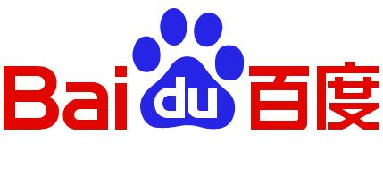 Baidu logo2