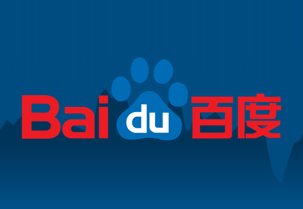 Submit your website to Baidu - Chinese Search Engine