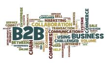 B2B MARKETING-fei2china.com